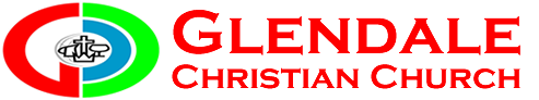 Glendale Christian Church